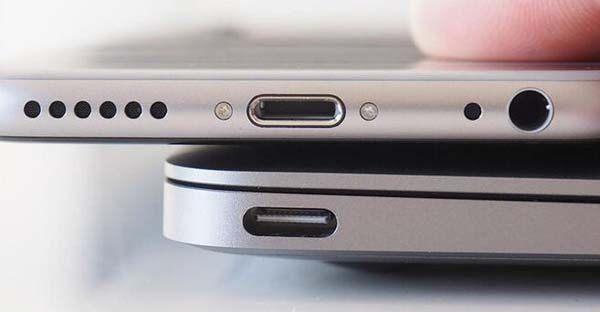 手机数据线type c接口与microusb接口,究竟哪种更好用